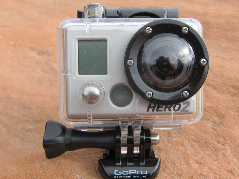 gopro_hero2_main
