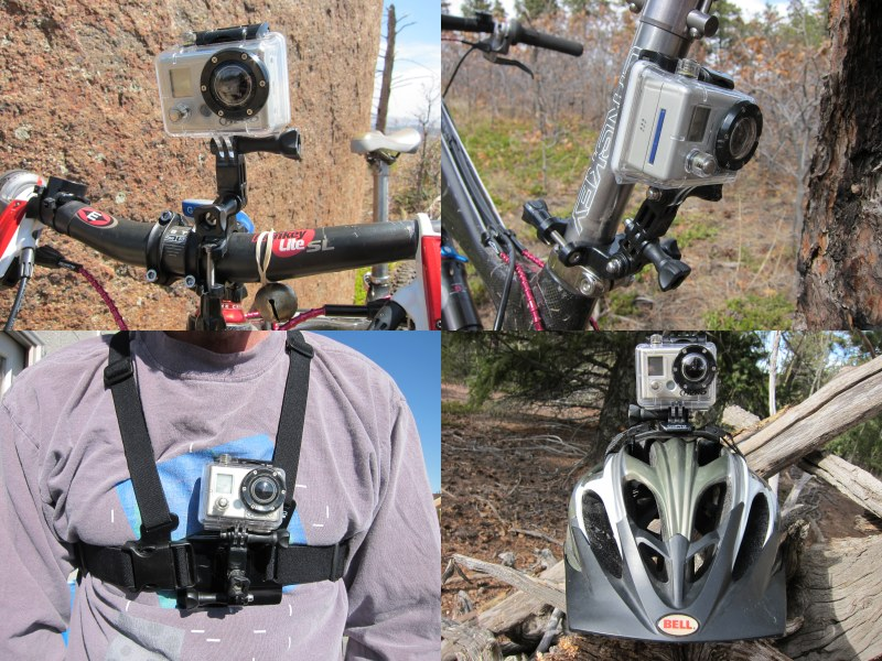 gopro_hero2_mounts