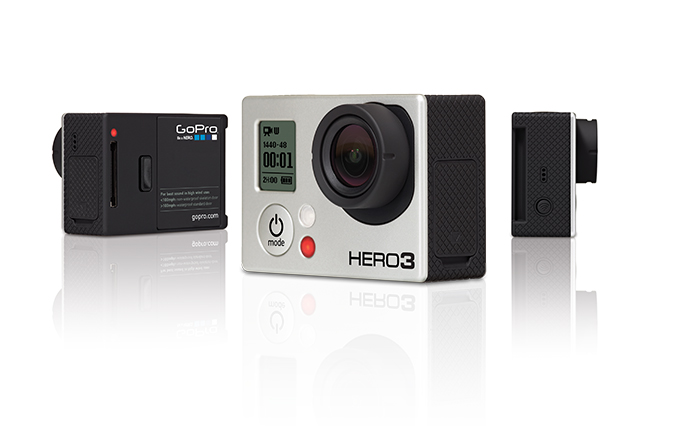 gopro_hero3_black_main