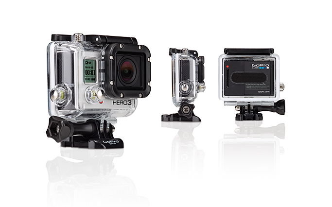 gopro_hero3_housing
