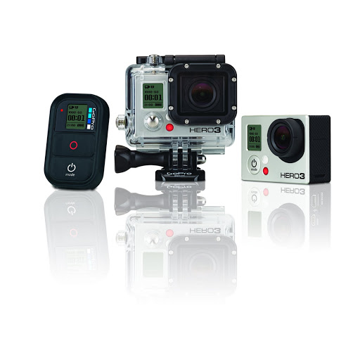 gopro_hero3_housing_remote
