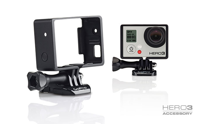 gopro_hero3_the_frame
