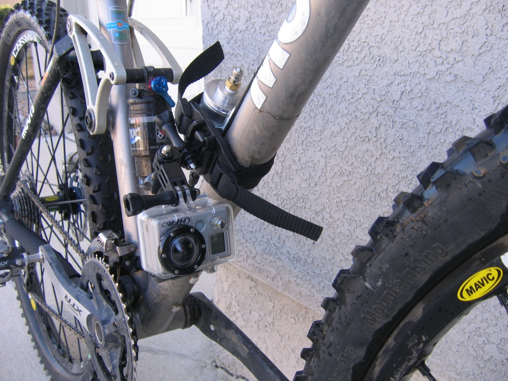 Creative ways to mount a GoPro to the MOJO HD (or any other) frame?-gopro_shock.jpg