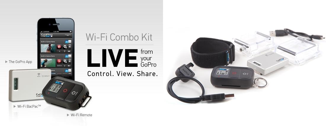 gopro_wifi_remote_kit
