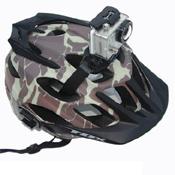 GoPro Wide Helmet Cam