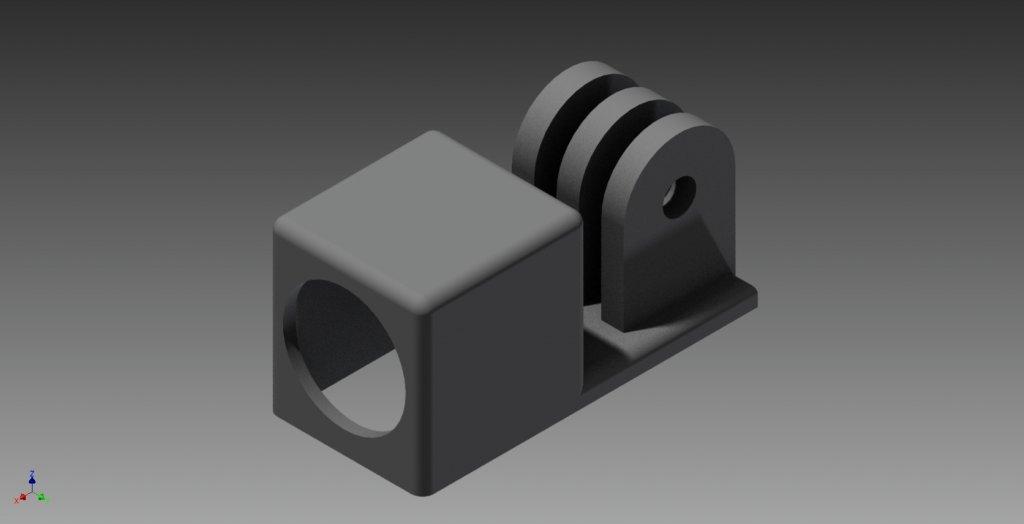 Gopro mount + switch on easy2led-gopromount.jpg