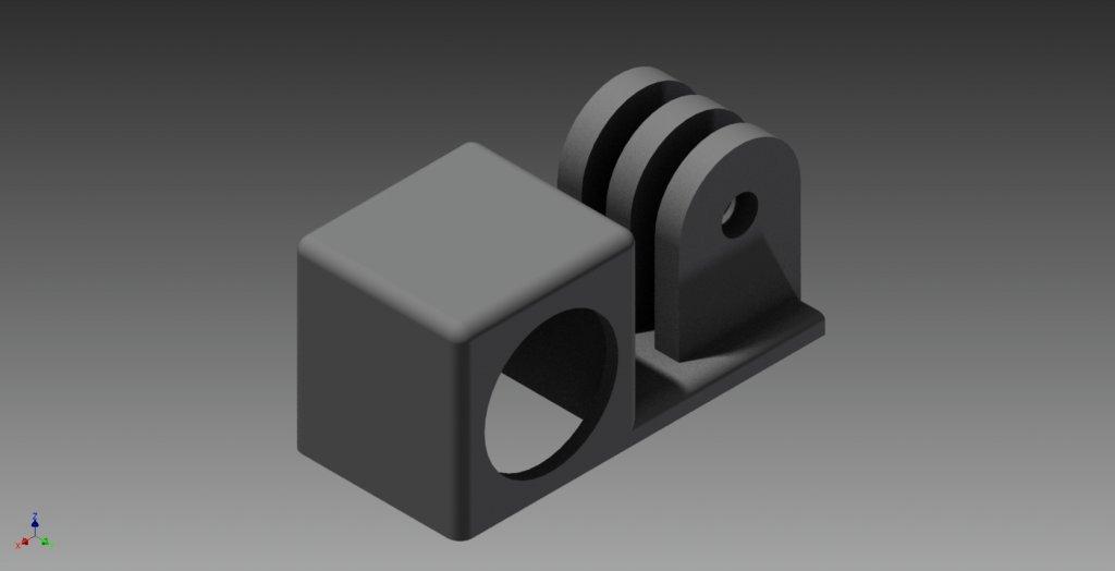 Gopro mount + switch on easy2led-gopromount2.jpg