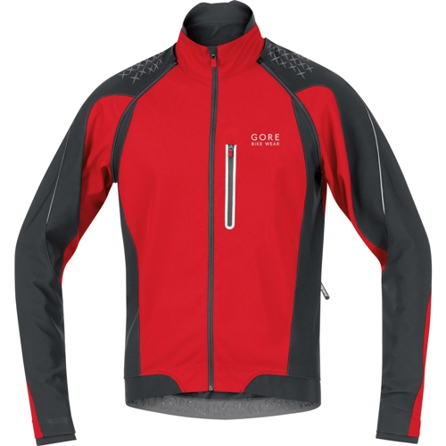 Name:  gore-bike-wear-alp-x-windstopper-soft-shell-zip-off-jacket-red-black-JWALPB3599.jpg Views: 560 Size:  86.3 KB