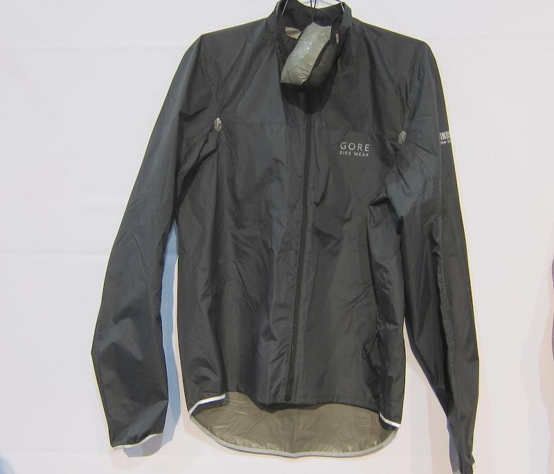 847b0d696 The Alp-X AS Light jacket is an interesting beast