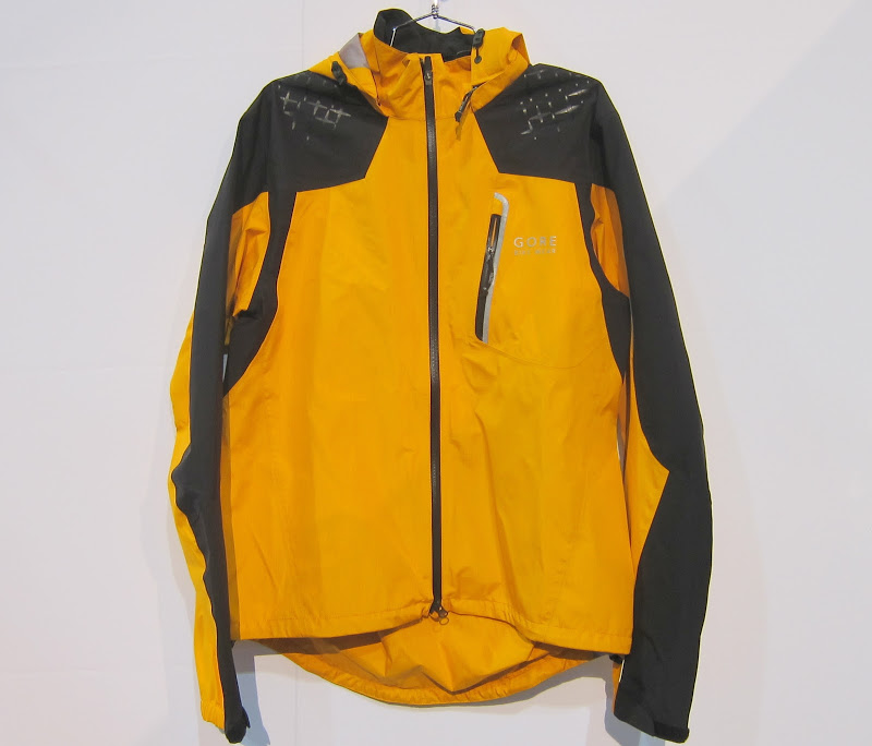 gore_alp_x_gt_as_jacket