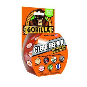 Name:  gorilla.jpg Views: 9115 Size:  13.6 KB