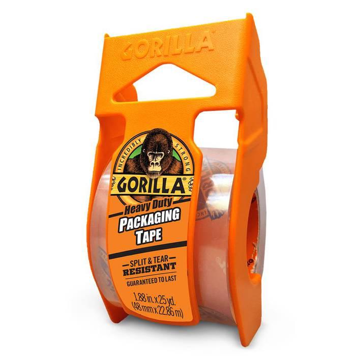 Tubeless Tape Thread-gorilla_heavy_duty_packaging_tape_white_bg.jpg