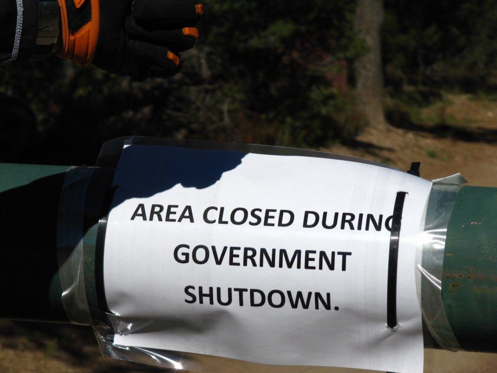 Temporary Turkey Closures-David Canyon-gounvernment-closure-001.jpg