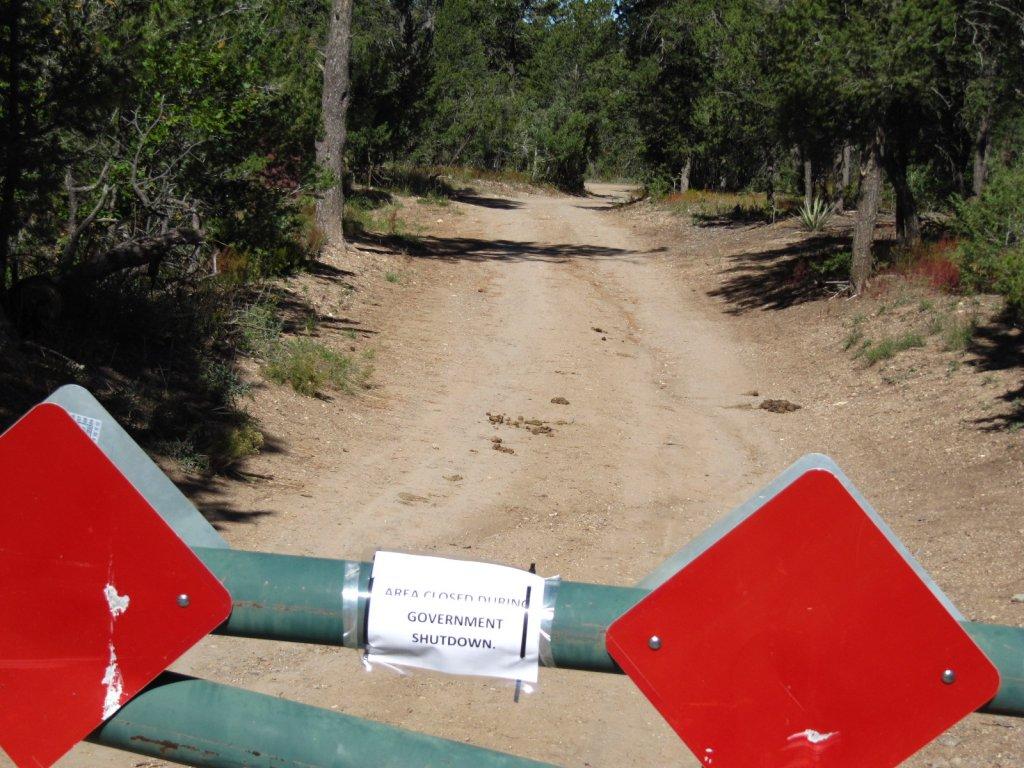 Temporary Turkey Closures-David Canyon-gounvernment-closure-002.jpg