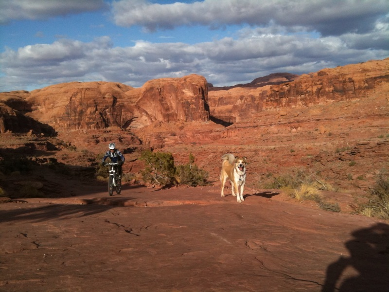X post: 4 Days in Moab.-gove4.jpg