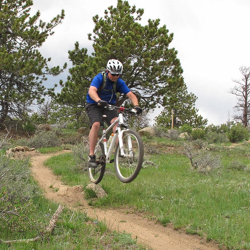 Curt Gowdy - Memorial day ride-gowdy13_01.jpg