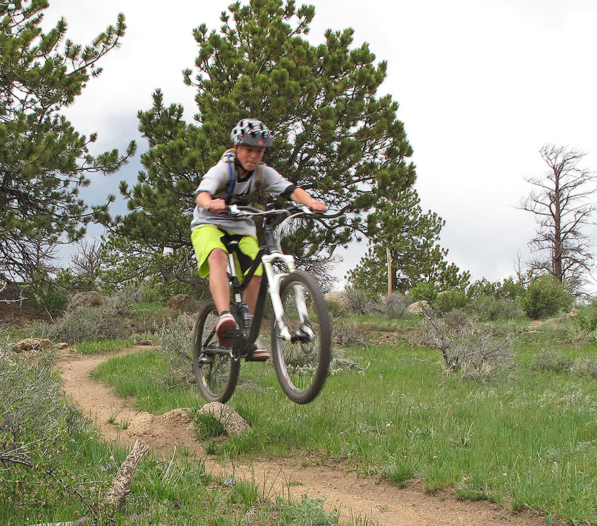 Curt Gowdy - Memorial day ride-gowdy13_02.jpg