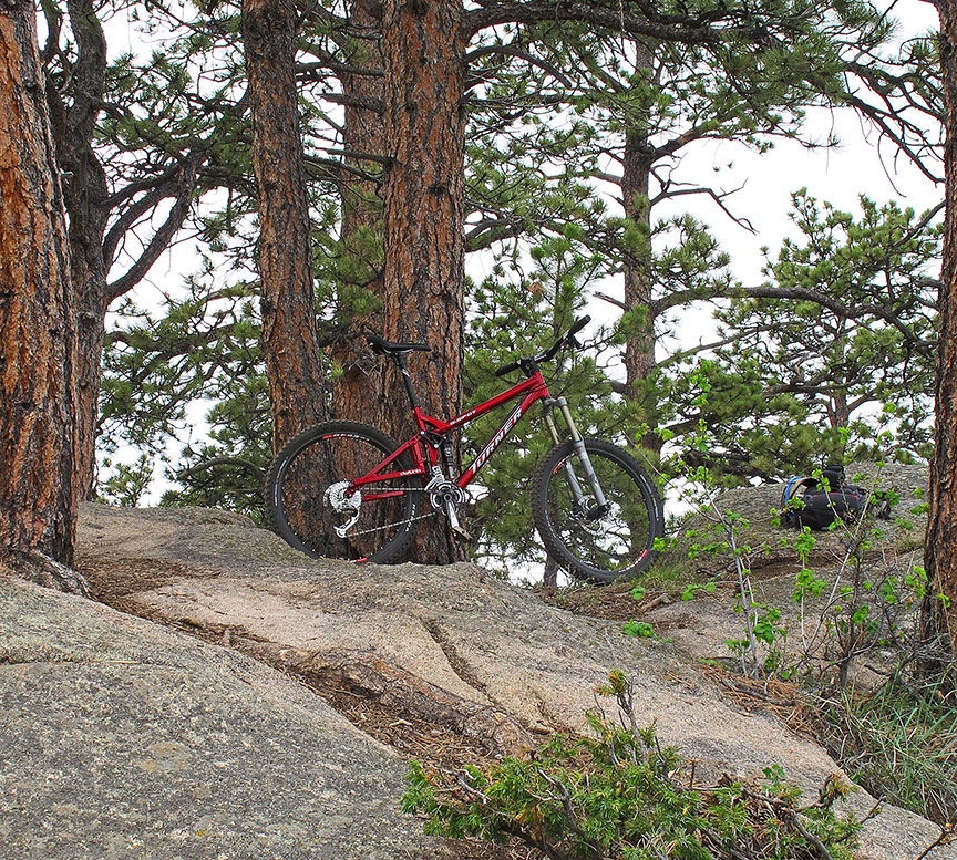 Curt Gowdy - Memorial day ride-gowdy13_03.jpg