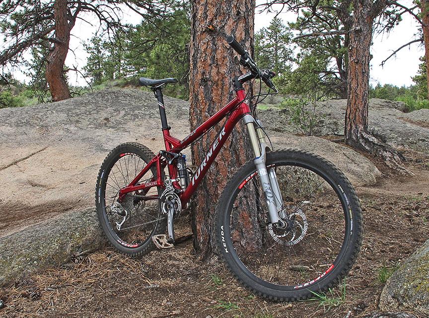 Curt Gowdy - Memorial day ride-gowdy13_04.jpg