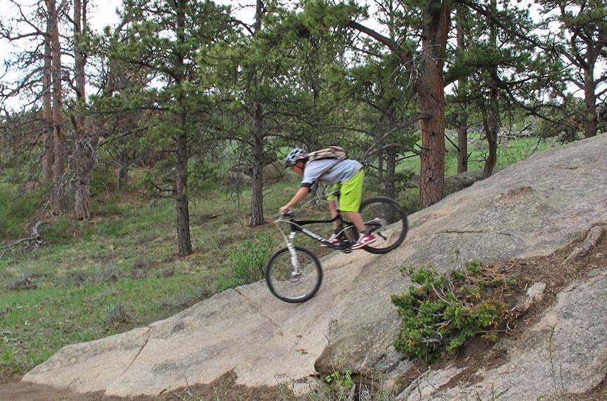 Curt Gowdy - Memorial day ride-gowdy13_05.jpg