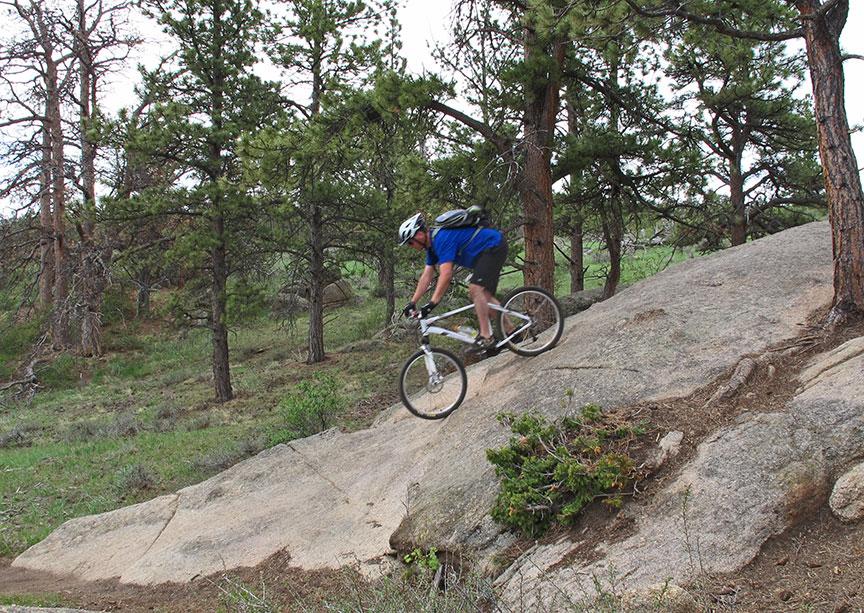 Curt Gowdy - Memorial day ride-gowdy13_06.jpg