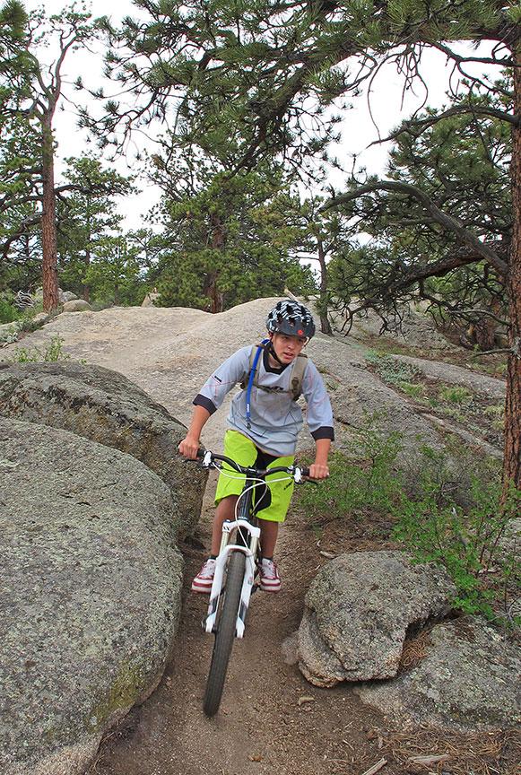 Curt Gowdy - Memorial day ride-gowdy13_07.jpg