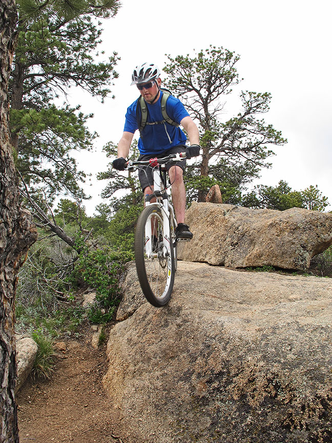 Curt Gowdy - Memorial day ride-gowdy13_08.jpg