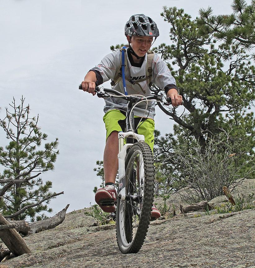 Curt Gowdy - Memorial day ride-gowdy13_10.jpg