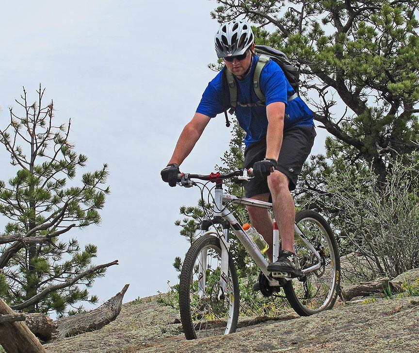 Curt Gowdy - Memorial day ride-gowdy13_11.jpg
