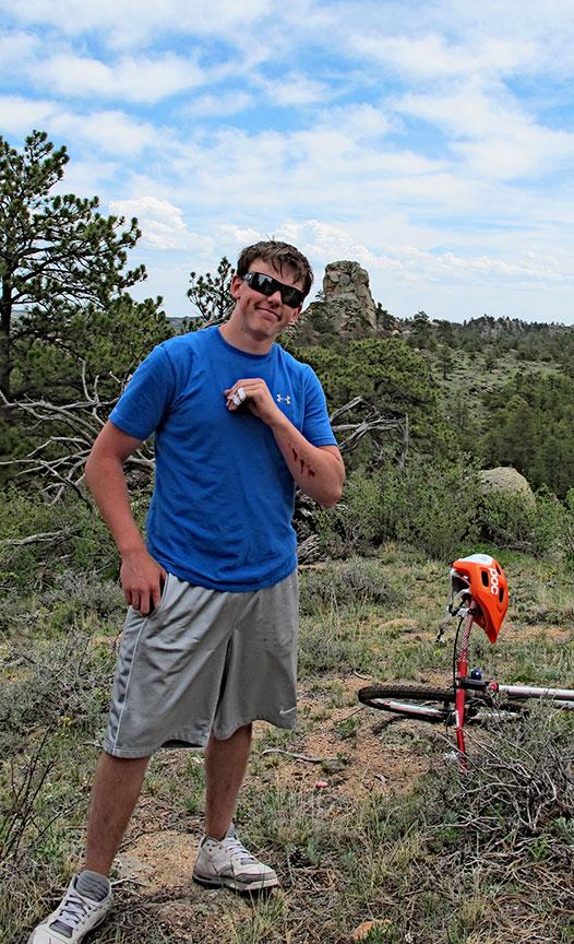 Curt Gowdy - Memorial day ride-gowdy13_15.jpg