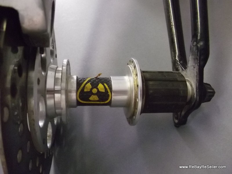 Old School DH bikes-gp-cycles-rad-1-4.jpg