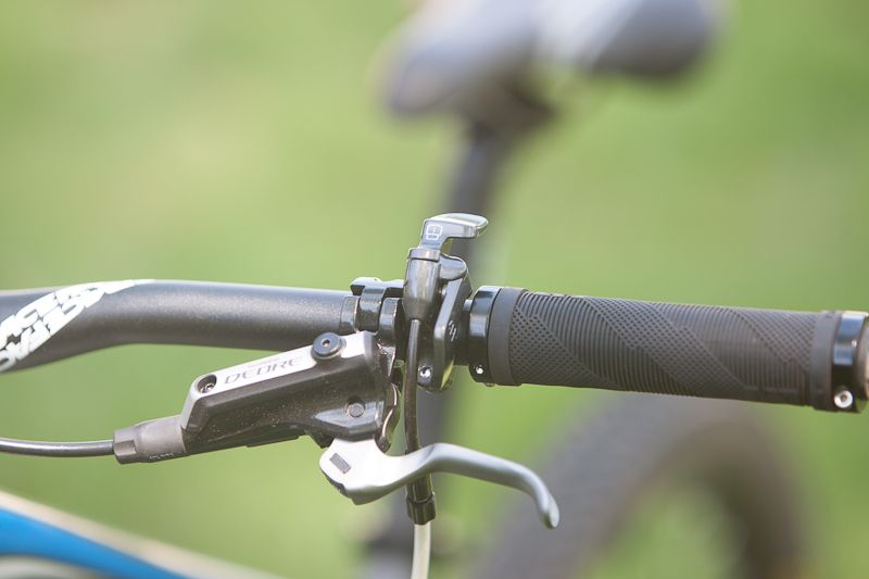 Best budget hydraulic disk brakes, not Avid.-gpilaqszbxxcf3xs32m-dkfywfldhhx2syahvqc_buc.jpg