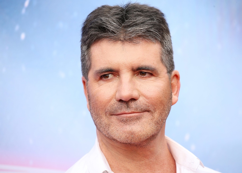 What would you do?-gq-bad-hair-lessons-simon-cowell.jpg