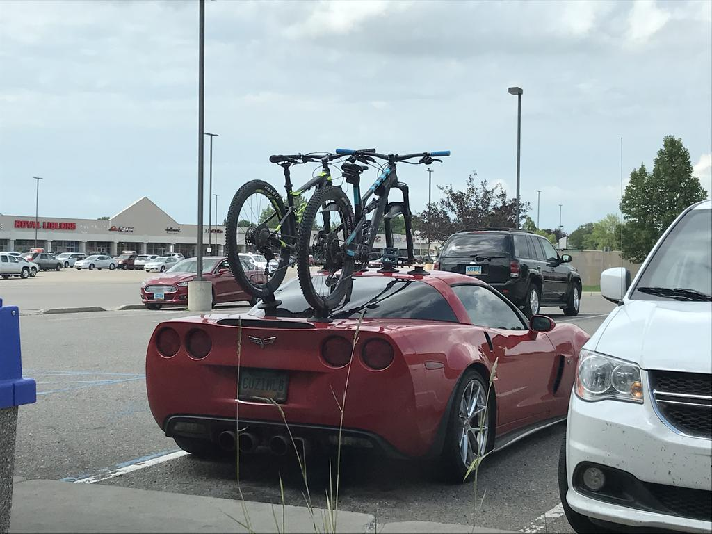 Sports cars that you haul your bike to the trail head in-gqscbdy.jpg