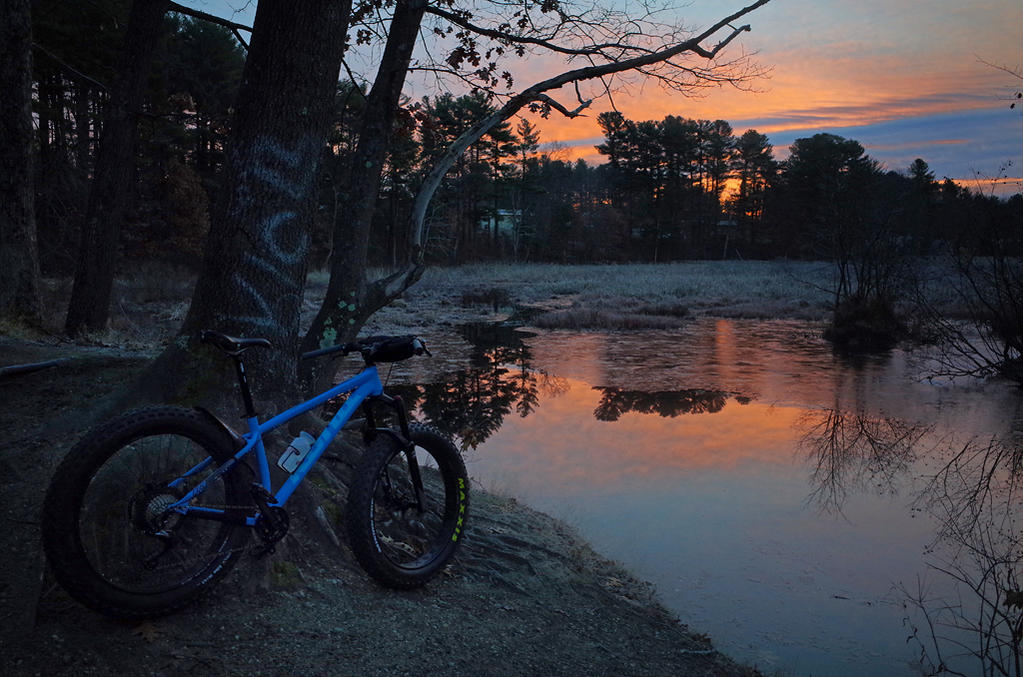 Daily fatbike pic thread-gr001-3617_wozo-pond-1024.jpg