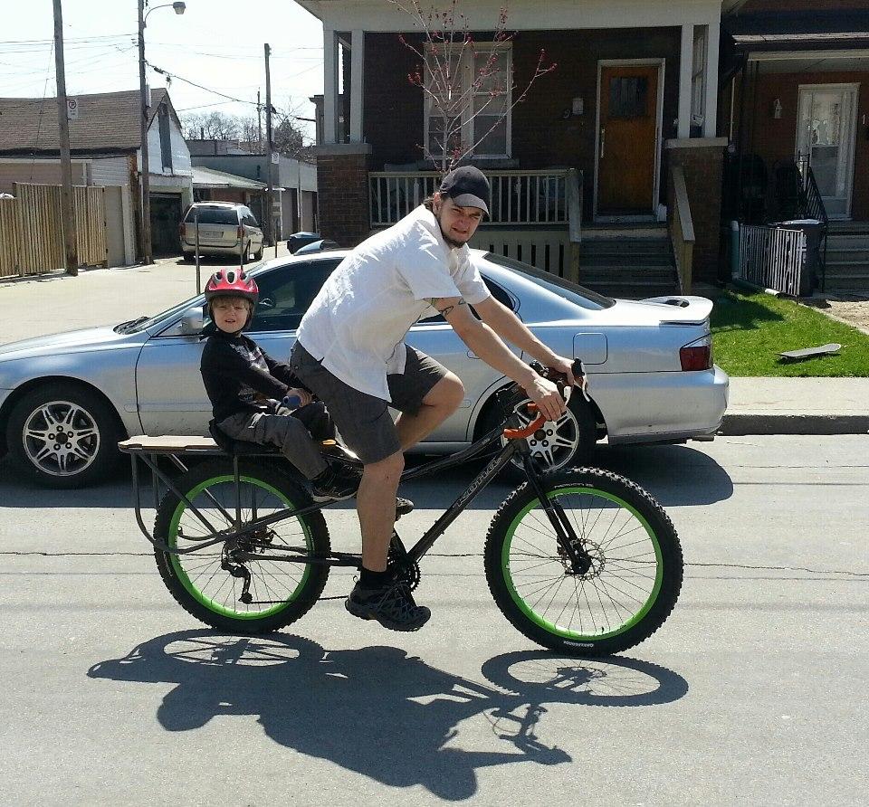 Fat Cargo Bike-gr8gazzute.jpg