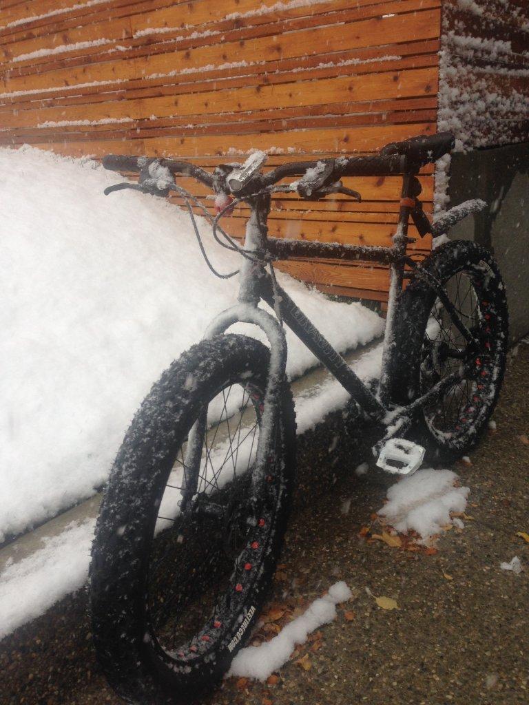 Gravity Bullseye Monster-grabumon-snow.jpg