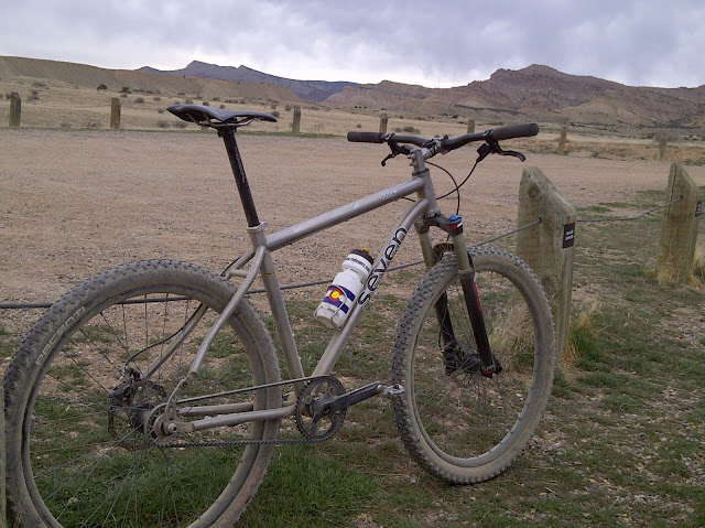 MOOTS - 'off the back' on 650B. Other Ti 6fiddyB frames?-grand%252520junction-20120405-00050.jpg