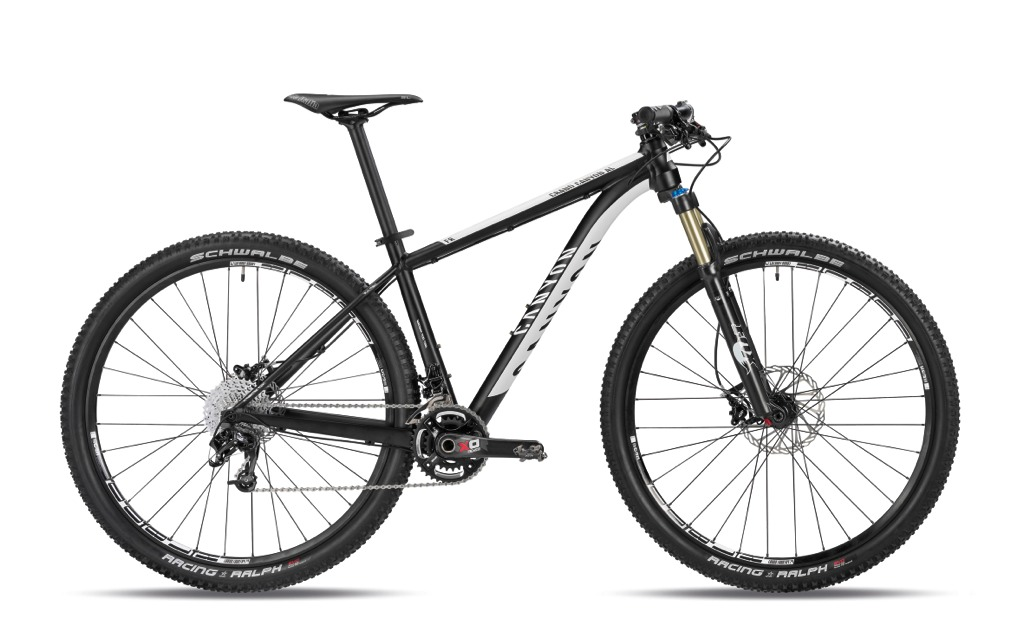 First FS bike buying advice !-grand-canyon-al-29.jpg