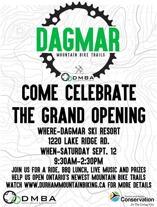 Dagmar North Project-grand-opening.jpg