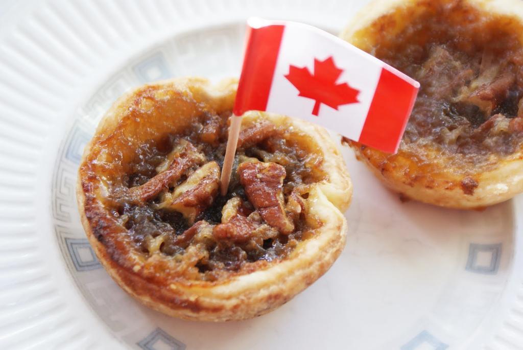 Canada D'eh 2017 :)-grandmas-butter-tarts.jpg