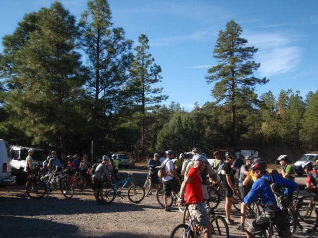 PRESCOTT Group Ride Nov 7th-granite-basin-11-7-09-001.jpg