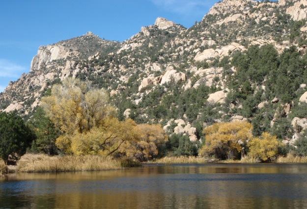 PRESCOTT Group Ride Nov 7th-granite-basin-11-7-09-015.jpg