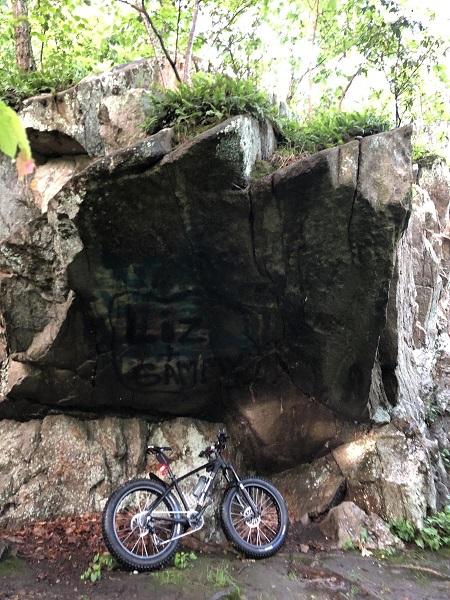 Daily fatbike pic thread-granite.jpg
