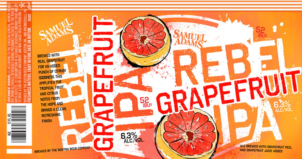 What are you drinking right now?-grapefruit-ipa.jpg
