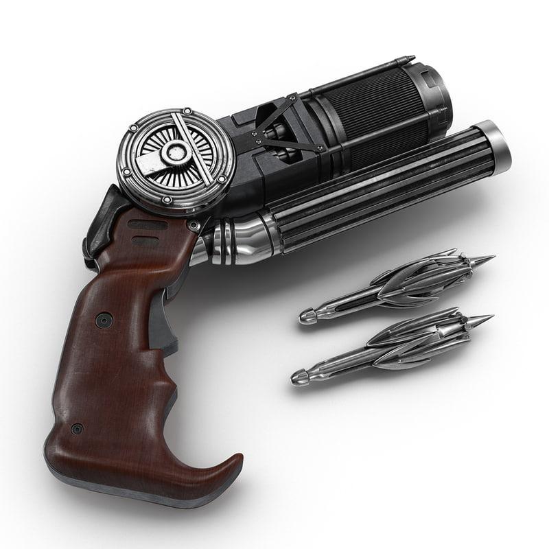 "MTBR eBike ""Survey""-grappling-gun.jpg"