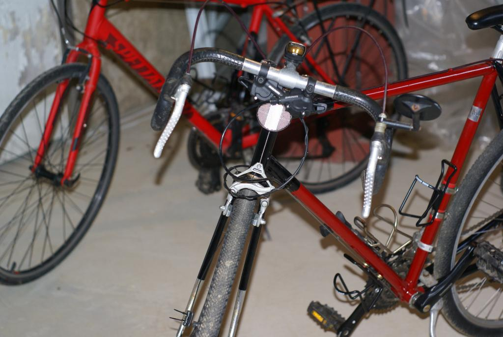 What did you do FOR your bike today??-gravel-cross-tires.jpg