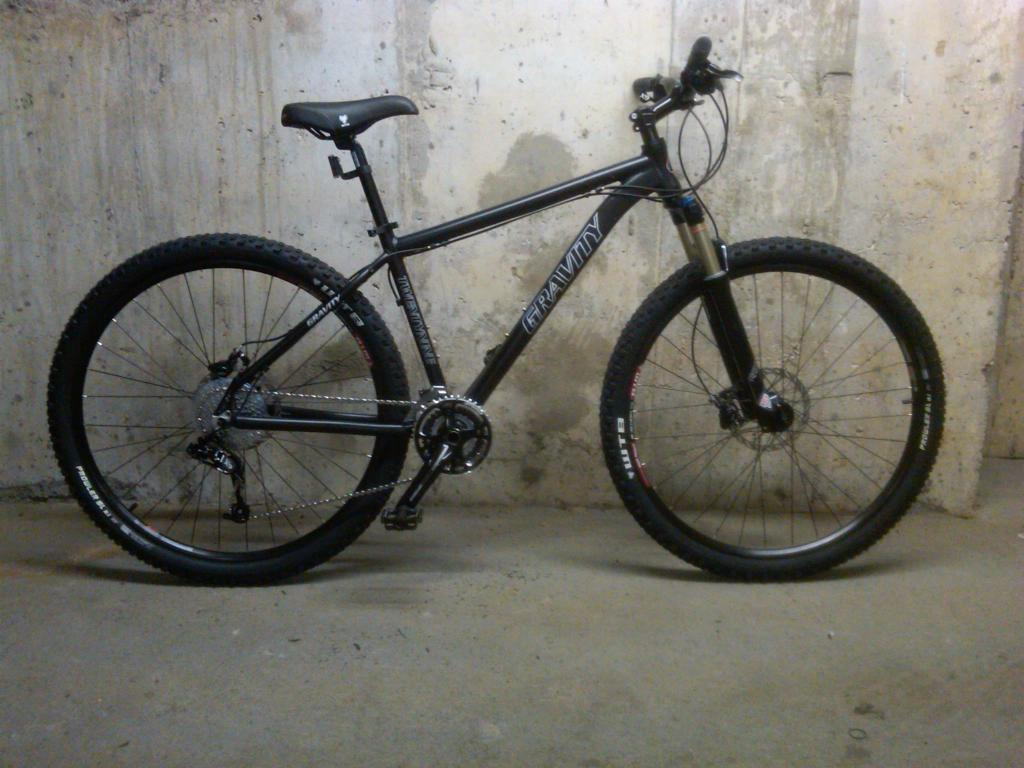New Bikesdirect Gravity 29Point1?-gravity-29point5.jpg