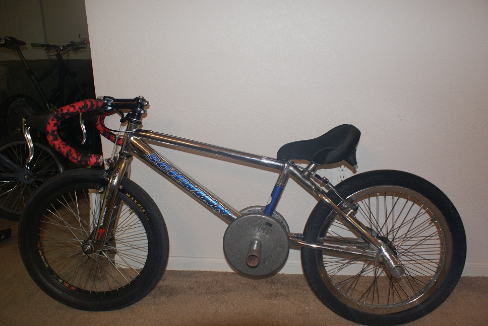 I just made the coolest bike in the front range!-gravity-bike-006.jpg