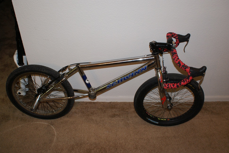 lookout mtn ride-gravity-bike-build-001.jpg